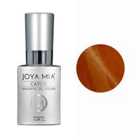 JOYA MIA Cat's Eye Gel Polish - 7