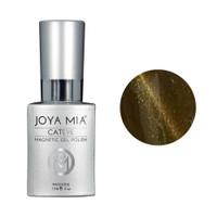 JOYA MIA Cat's Eye Gel Polish - 11