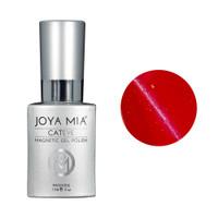 JOYA MIA Cat's Eye Gel Polish - 14