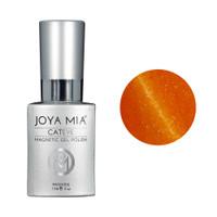 JOYA MIA Cat's Eye Gel Polish - 22
