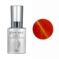 JOYA MIA Cat's Eye Gel Polish - 33