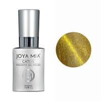 JOYA MIA Cat's Eye Gel Polish - 39
