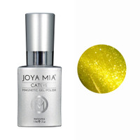 JOYA MIA Cat's Eye Gel Polish - 41