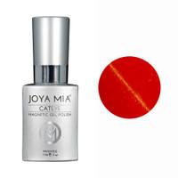 JOYA MIA Cat's Eye Gel Polish - 43