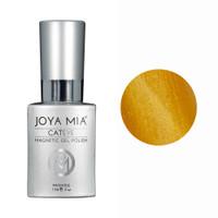 JOYA MIA Cat's Eye Gel Polish - 44