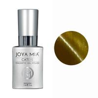JOYA MIA Cat's Eye Gel Polish - 45