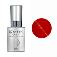 JOYA MIA Cat's Eye Gel Polish - 48