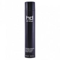 HD Italy - Extreme Hairspray - 16.9 oz
