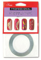 Nail Striping Tape (ultra fine)