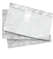Foil Soak Off Nail Wraps (100 box)