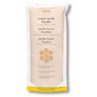 Sweet Vanilla & Soy Paraffin 16oz