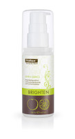 Fruitique Citrus Essence Brightening Creme