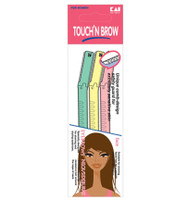 Touch N'Brow (3 pack)