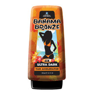 Bahama Bronze Extreme 4x