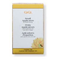 GiGi Applicators Small
