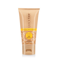 Body Drench Gradual Tanning Face