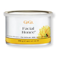 GiGi Facial Wax 14oz