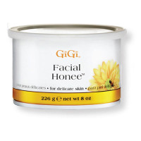GiGi Facial Wax 8oz