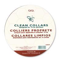 Clean Collars 20 pkg