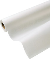 Smooth, Extra Wide Waxing Table Paper