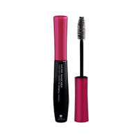 Blink Noir Lash Extension Mascara