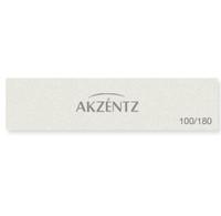 Akzentz Sponge Buffer Med/Crs 16 pkg