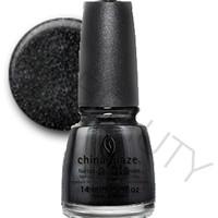 Black Diamond (S)