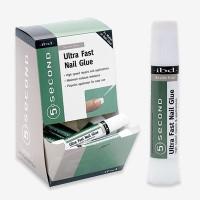 IBD Ultra Fast 5-Second Glue