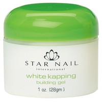 Calcium Kapping Gel 1oz (White)