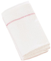 Deluxe Salon Towel