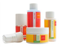 Akzentz Acrylite Odourless UV Cure Acrylic Workshop