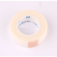 3M Surgical Tape ROLL