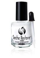 Seche Vite Restore (thinner)