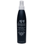 NN Defense Spray Vanilla 8oz