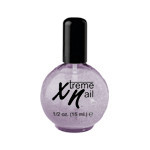 Intense Speed Holographic Top Coat