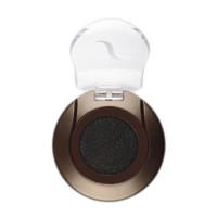 Mineral Botanicals Eye Shadow - Caviar (#645)