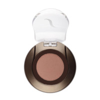 Mineral Botanicals Eye Shadow - Peace (#639)