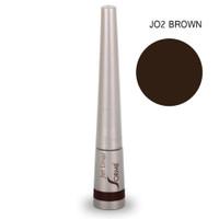 Sorme Jetliner - Brown (#J02)