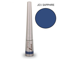 Sorme Jetliner - Saphire (#J03)