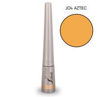 Sorme Jetliner - Aztec (#J04)