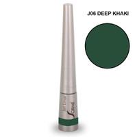 Sorme Jetliner - Deep Khaki (#J06)