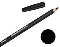 Sorme Smearproof Eye Liner - Black (#01)