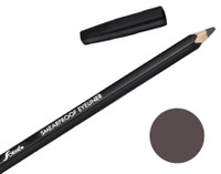 Sorme Smearproof Eye Liner - Black-Brown (#02)