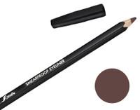 Sorme Smearproof Eye Liner - Brown (#03)