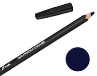 Sorme Smearproof Eye Liner - Navy (#04)