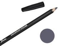 Sorme Smearproof Eye Liner - Charcoal (#10)