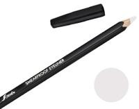 Sorme Smearproof Eye Liner - White (#23)