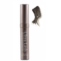 Sorme Ultra Lash Lengthening Mascara - Dark Brown