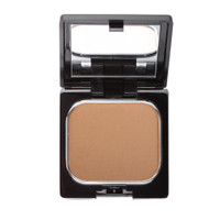 Believable Finish Wet or Dry Powder Foundation - Pure Beige (#403)