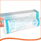 Cuccio Naturale Nail Whitening Paste
